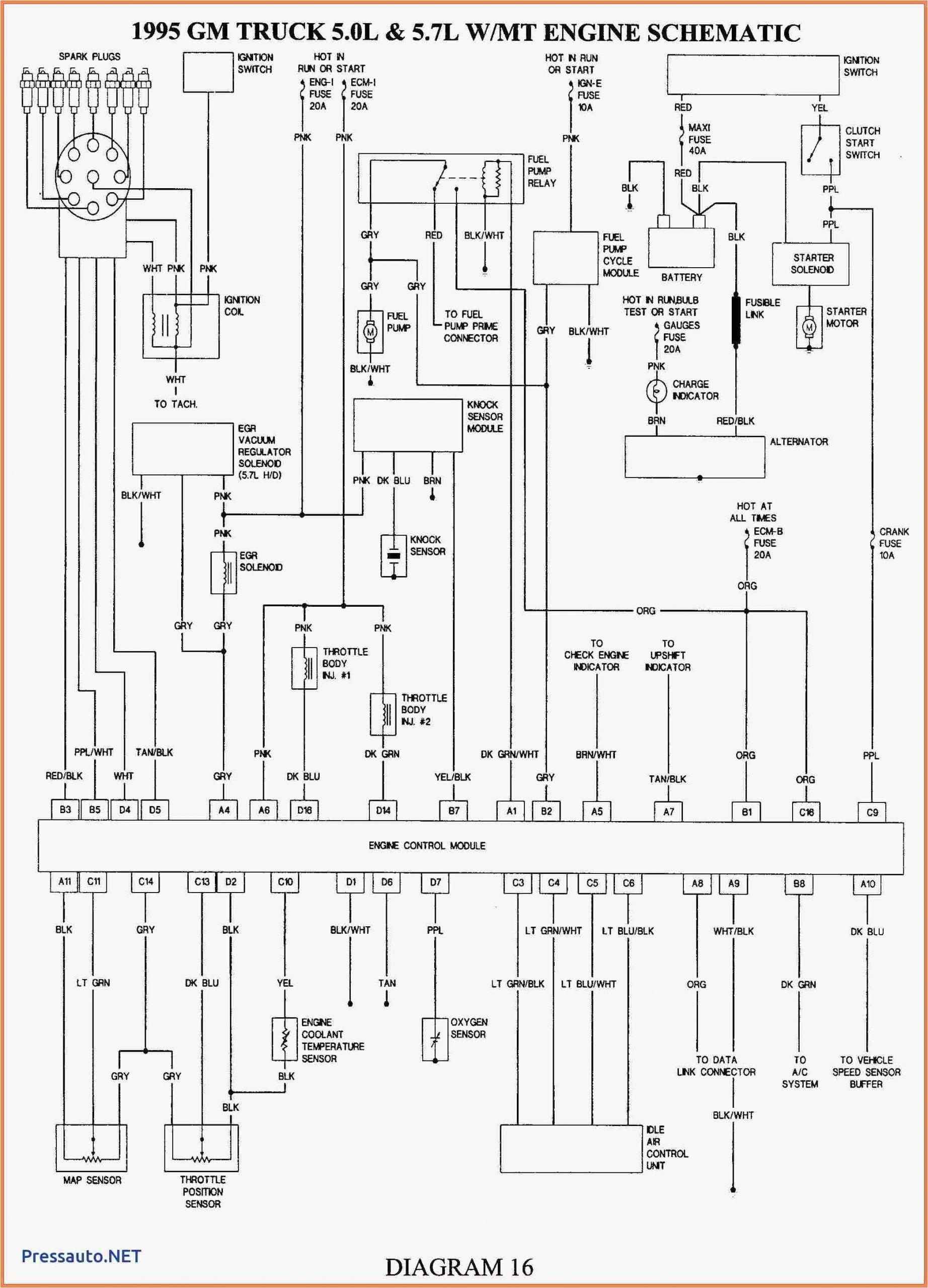 2003 chevy silverado wiring diagram 1500 1996 control module ecm location also 2000 of 2002 1985 c10 a c jpg