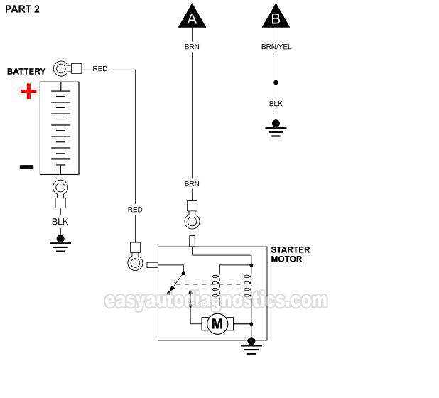 circuit diagram 6 b jpg