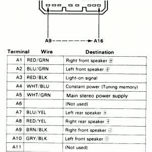 stereo wiring diagram 91 jpg