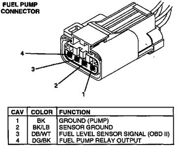 2010 02 07 164326 pump c xzdqsnxqopp4bp2buzm401cf 1 0 gif