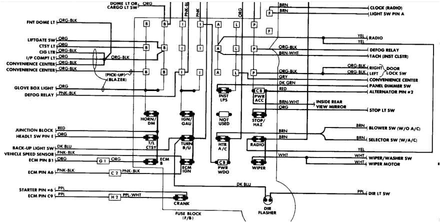 Accessory Fuse Diagram 2008 Impala. 2008 jeep patriot wiring diagram best  of horn for random. accessory belt idler pulley for 2004 2008 chevy impala.  for 2008 2011 chevrolet impala accessory belt idlerA.2002-acura-tl-radio.info. All Rights Reserved.