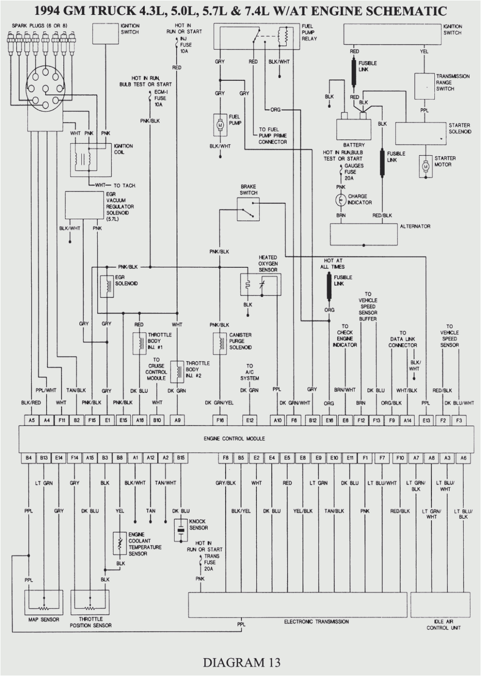 11 11 vortec engine wiring diagram lupa faint mooiravenstein nl 4 3 vortec wiring diagram 0 gif