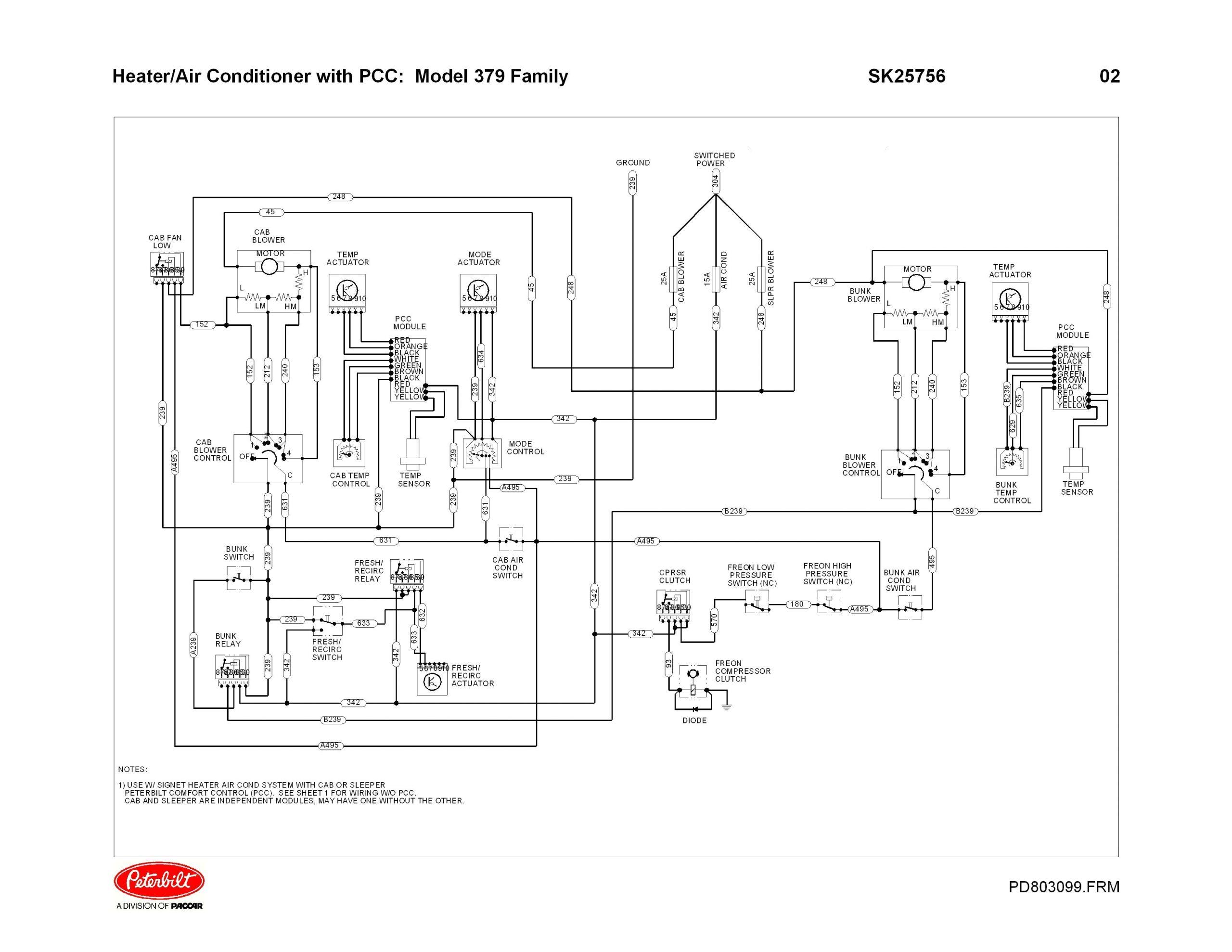 2011 peterbilt wiring diagram wiring diagram jpg