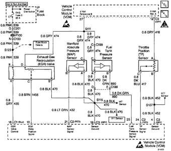 1995 Chevy Silverado Fuel Pump Wiring Diagram Free Download Gsa60 Wiring Diagram Wiring Diagram
