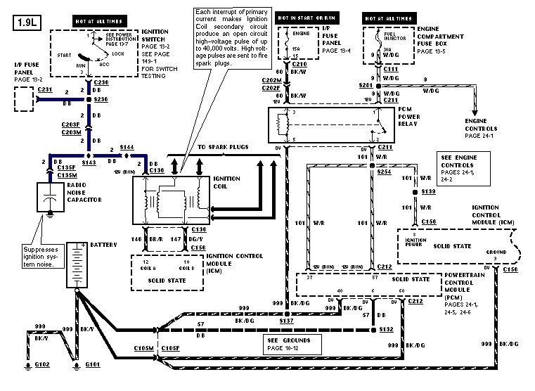 2009 09 18 174400 95 escort ignition system png