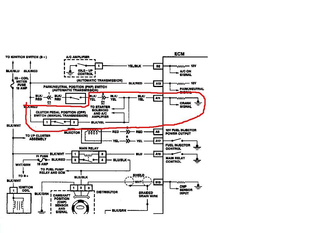 tracker radio wiring diagram wiring diagram database jpg