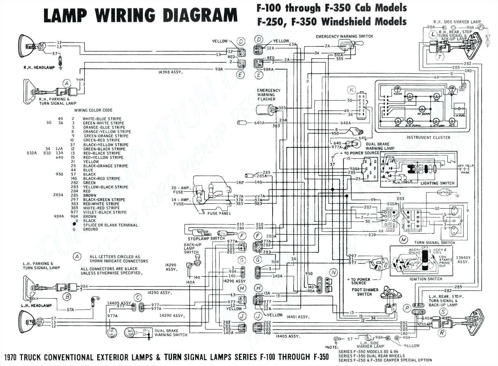 1996 Impala Ss Spark Plug Wires Diagram Zl 5611 Wiring Diagram Additionally 1997 Chevy Brake Light
