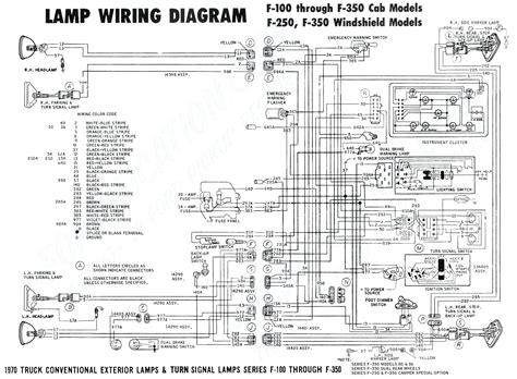 dodge ram wiring jpg