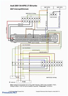 1997 Honda Accord Stereo Wiring Diagram 10 A A A A A A A A µa A A µa A µa A Aa A A A A A A A A Wirin 2 A A A A µ 2020 A A A A A A A A A µ