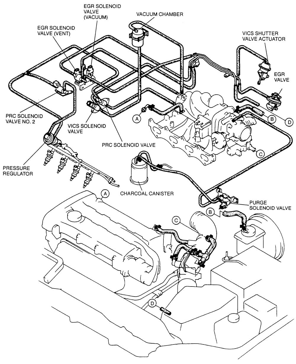 1997 isuzu Npr Wiring Diagram Wrg 5324 3 5l Engine Diagram