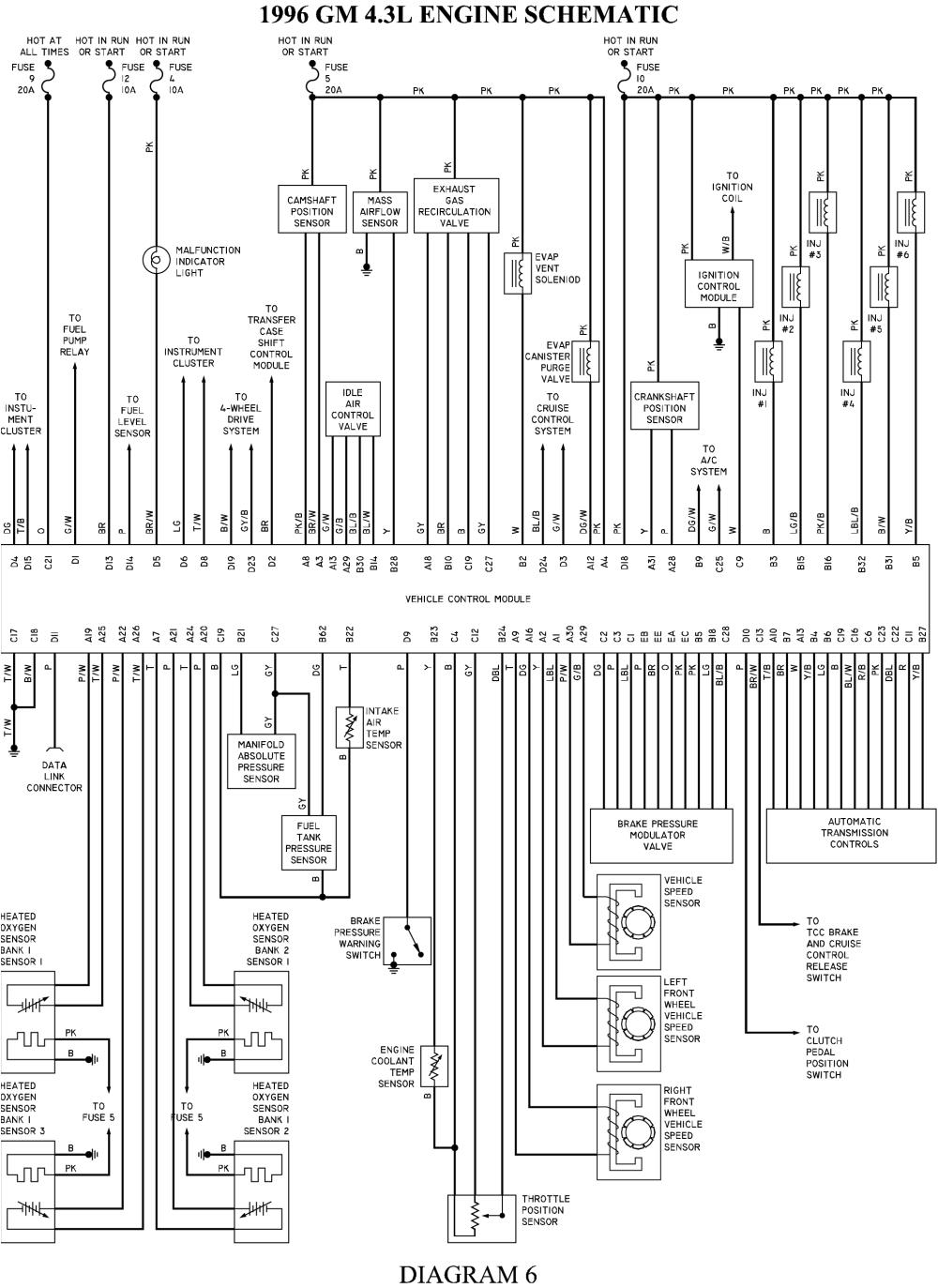 1997 isuzu Npr Wiring Diagram Wrg 9423 Wiring Schematic for 1997 isuzu Trooper
