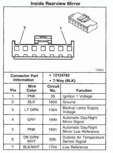 1999 chevy s10 stereo wiring diagram general wiring diagram data jpg