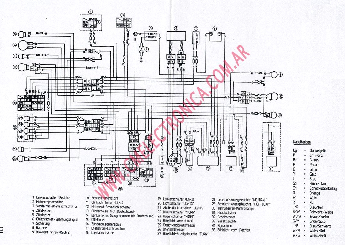 grizzly 600 wiring diagram wiring images jpg