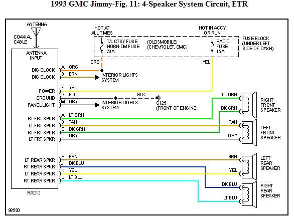 1999 chevy silverado stereo wiring diagram 3 gif