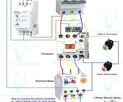 thermostat contactor wiring diagram fantastic wiring diagram single jpg