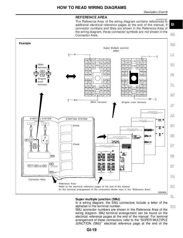 2002 infiniti g20 service repair manual 23 638 jpg