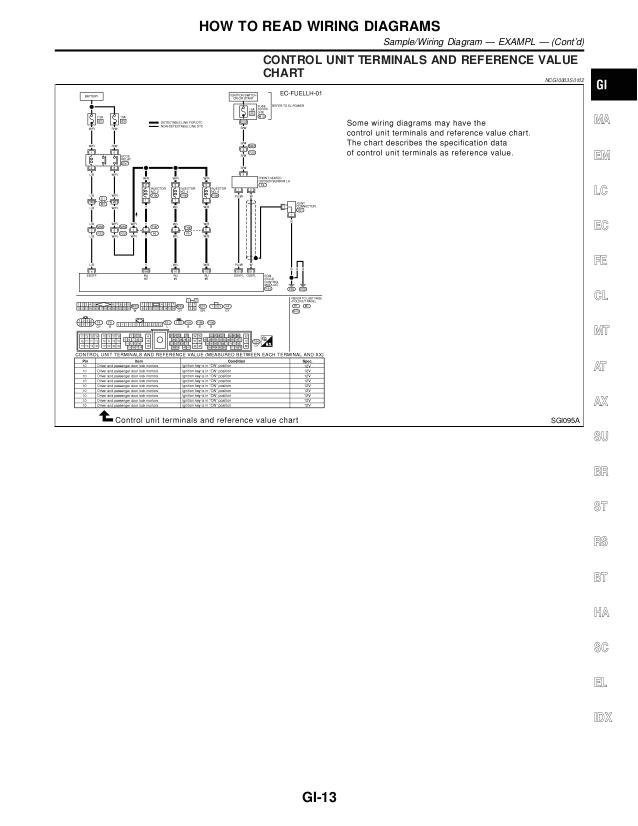 2002 infiniti g20 service repair manual 17 638 jpg