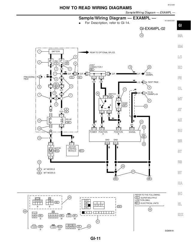 2002 infiniti g20 service repair manual 15 638 jpg