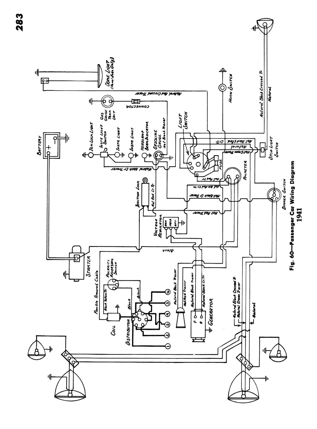 chevy wiring diagrams car passenger motor starter diagram single phase motor wiring diagram 3 208v hid ballast circuit forward reverse control magnetic starter switch three schematic dual 1100x1488 jpg