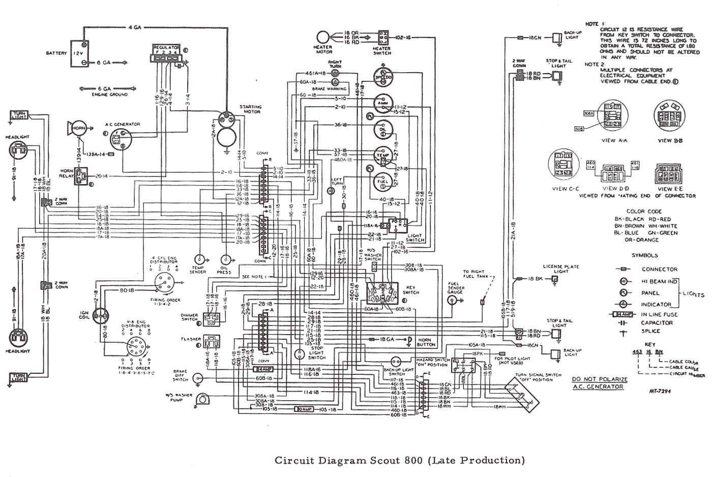 scout800 late production schematic gif