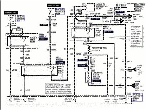 wiring diagram for 2000 jpg