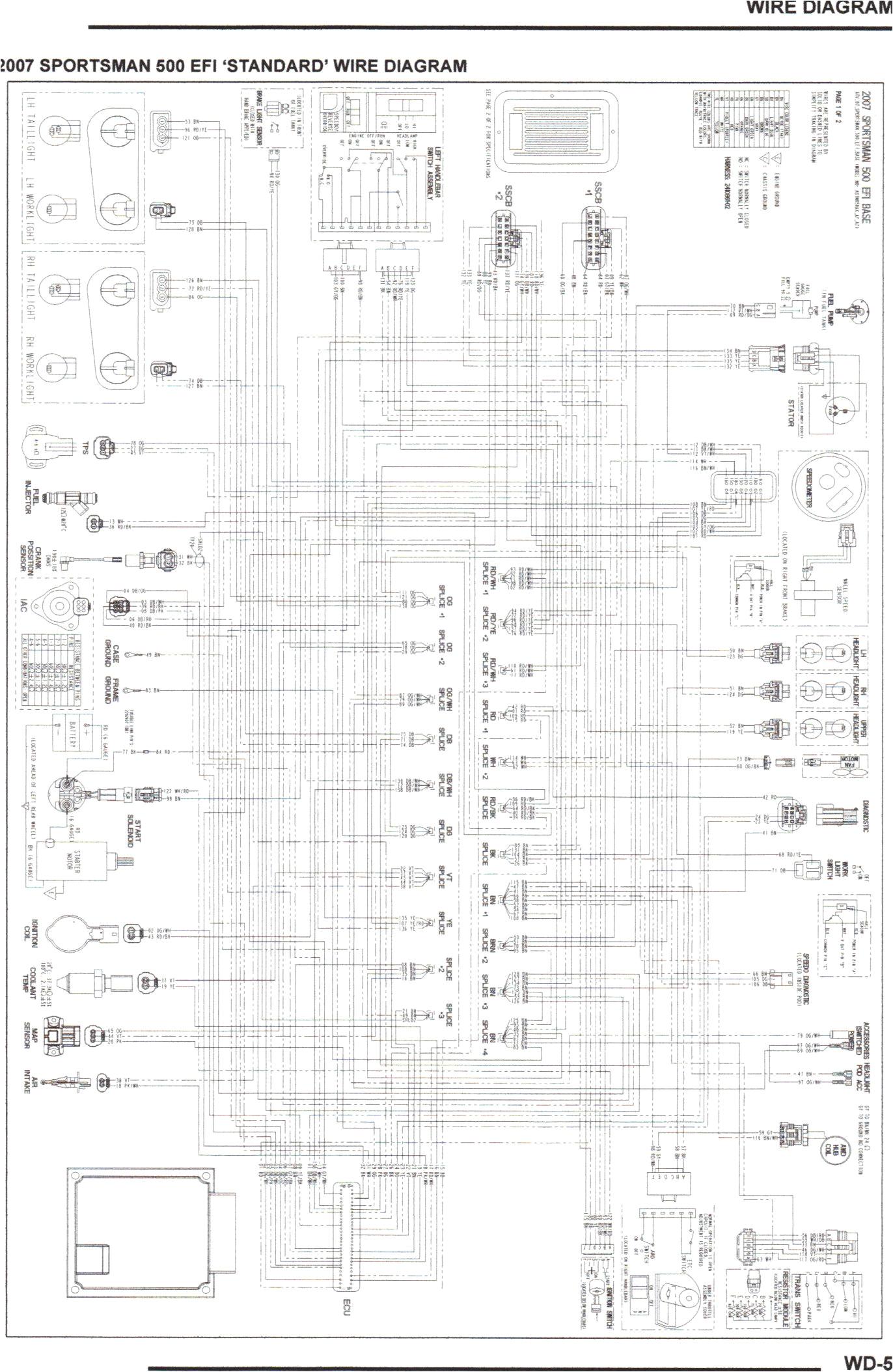 2004 polaris sportsman 400 wiring diagram polaris magnum 500 wiring diagram diagrams schematics simple 2004 rh bjzhjy net 2004 polaris sportsman 90 wiring diagram 2004 polaris sportsman 90 w jpg