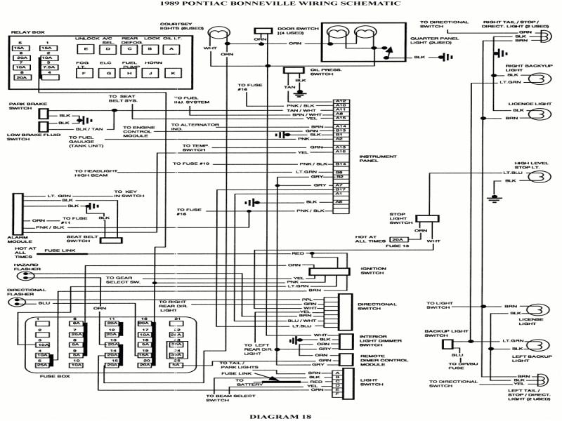 grand prix headlamp wiring harness pontiac grand am wiring diagram gif