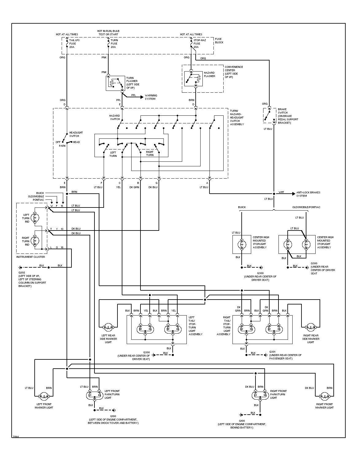 grand am wiring diagram wiring diagram gif