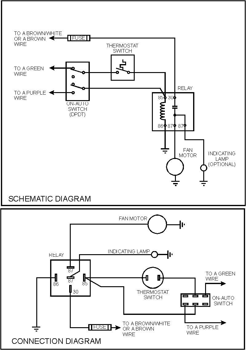 2000 Pontiac Grand Am Cooling Fan Wiring Diagram Tr6 Wiring Diagram Wiring Library