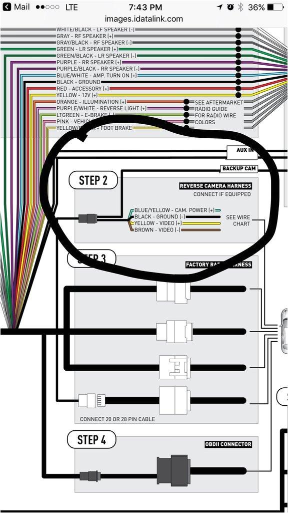 2000 toyota solara Jbl Radio Wiring Diagram 2002 toyota Tacoma Stereo Wiring Harness Diagram Diagram