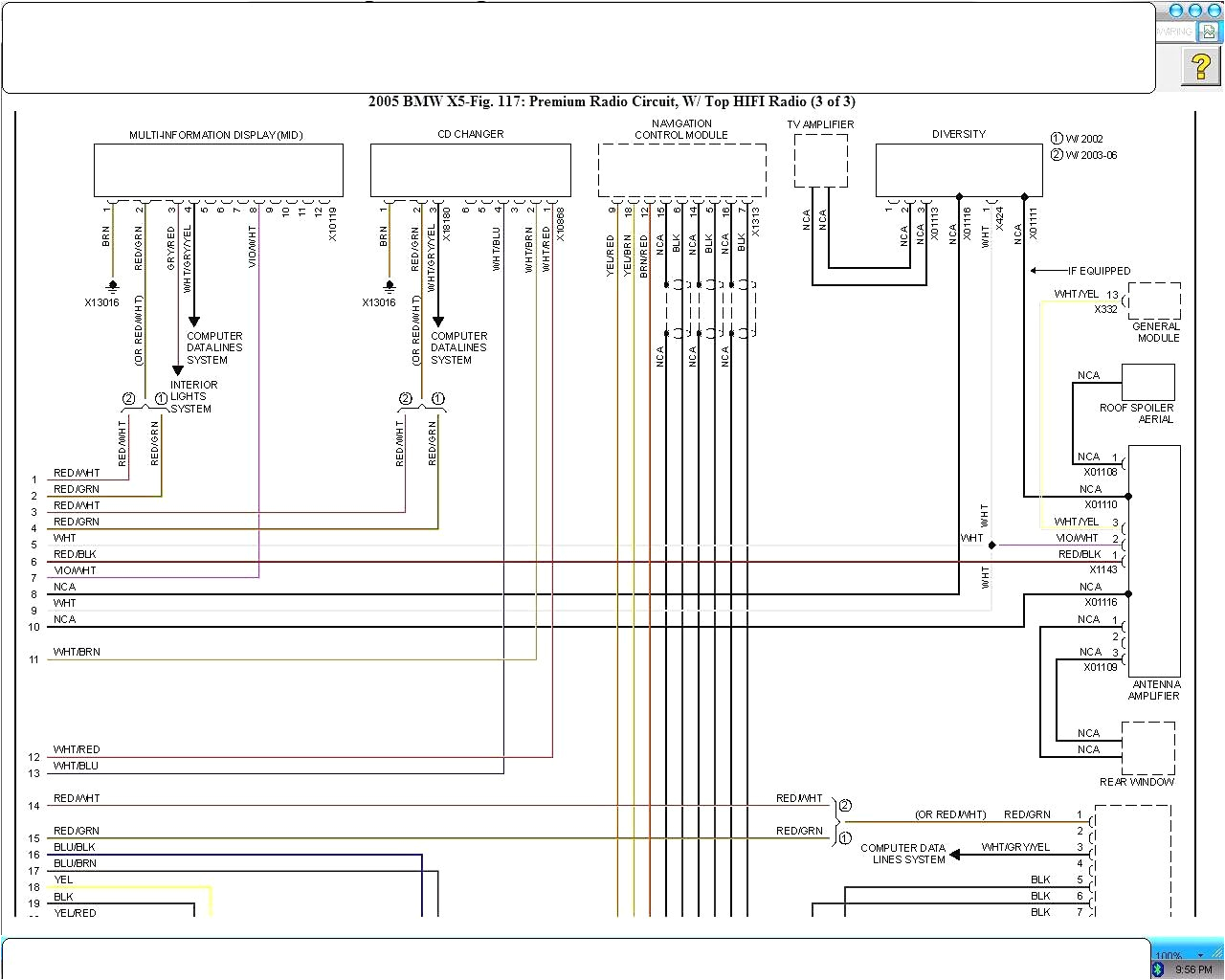 [FPER_4992]  Kc 85t Wiring Diagram. baldor 3 phase motor wiring diagram autocardesign.  no nc wiring diagram autocardesign. 2001 bmw 325i radio wiring diagram  autocardesign. rib2401b wiring diagram autocardesign. 2002 honda accord  stereo wiring | 121 Kc Wiring Diagram |  | 2002-acura-tl-radio.info
