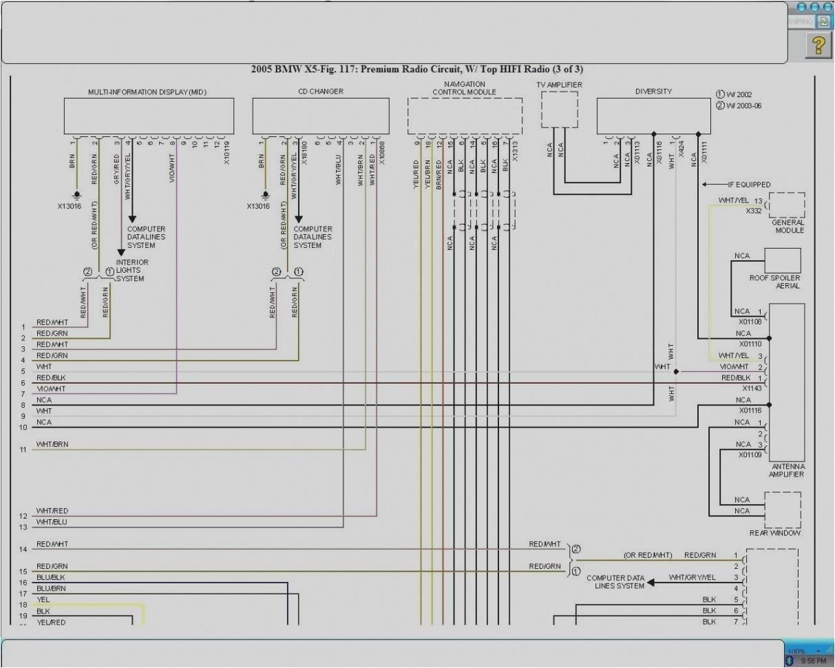 bmw x5 wiring diagram diagram data schema jpg