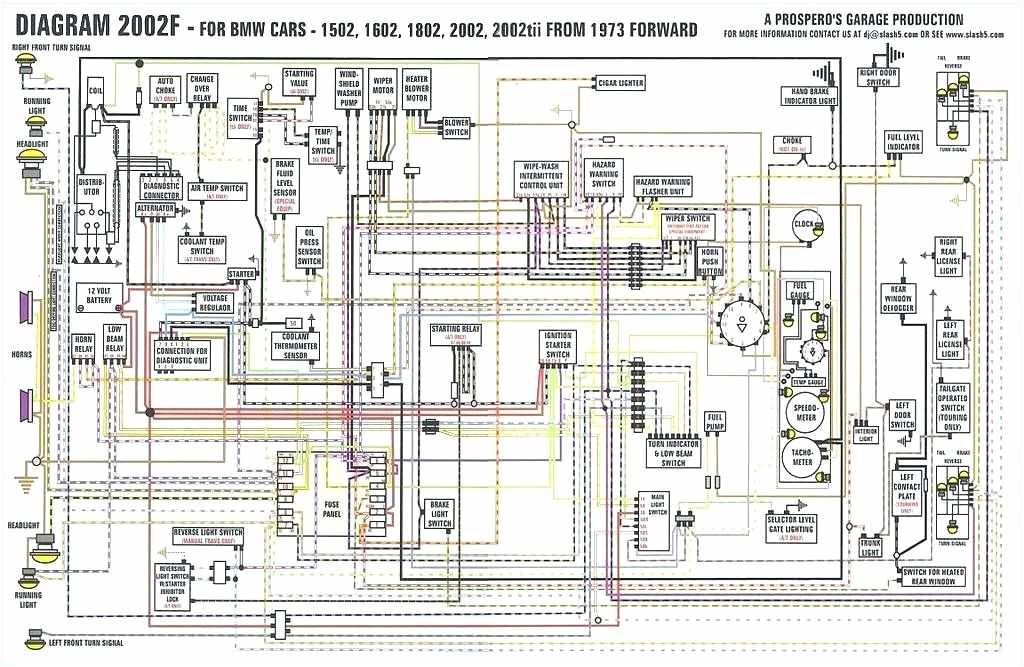 1972 Bmw 2002 Wiring Diagram Wiring Diagrams Name Name Miglioribanche It
