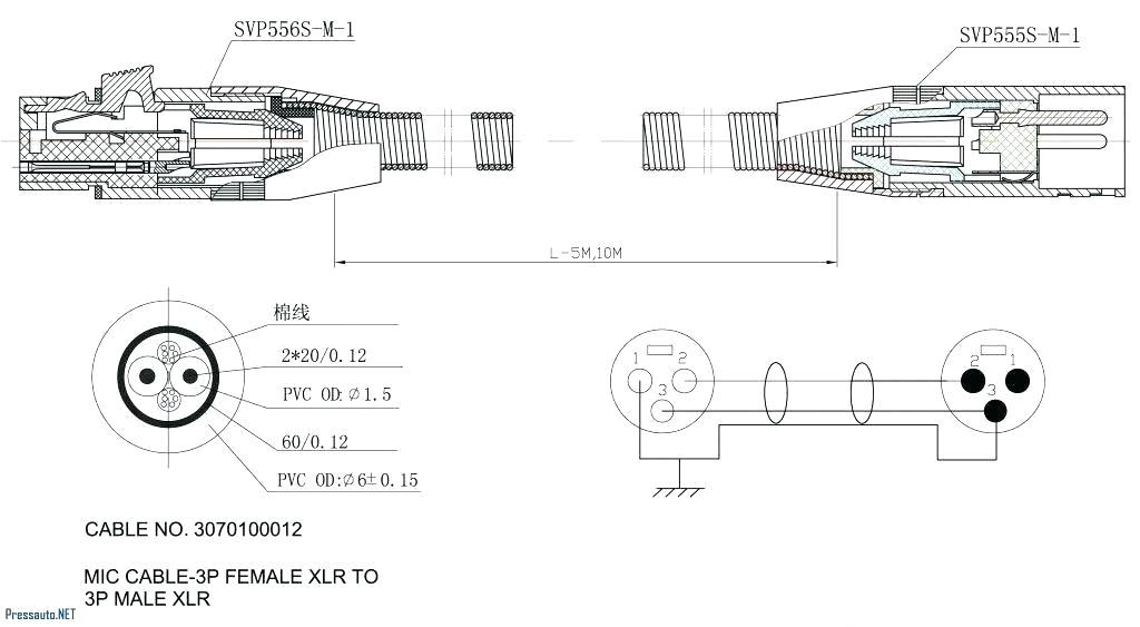 2017 f250 trailer wiring diagram full size of ford trailer ring jpg