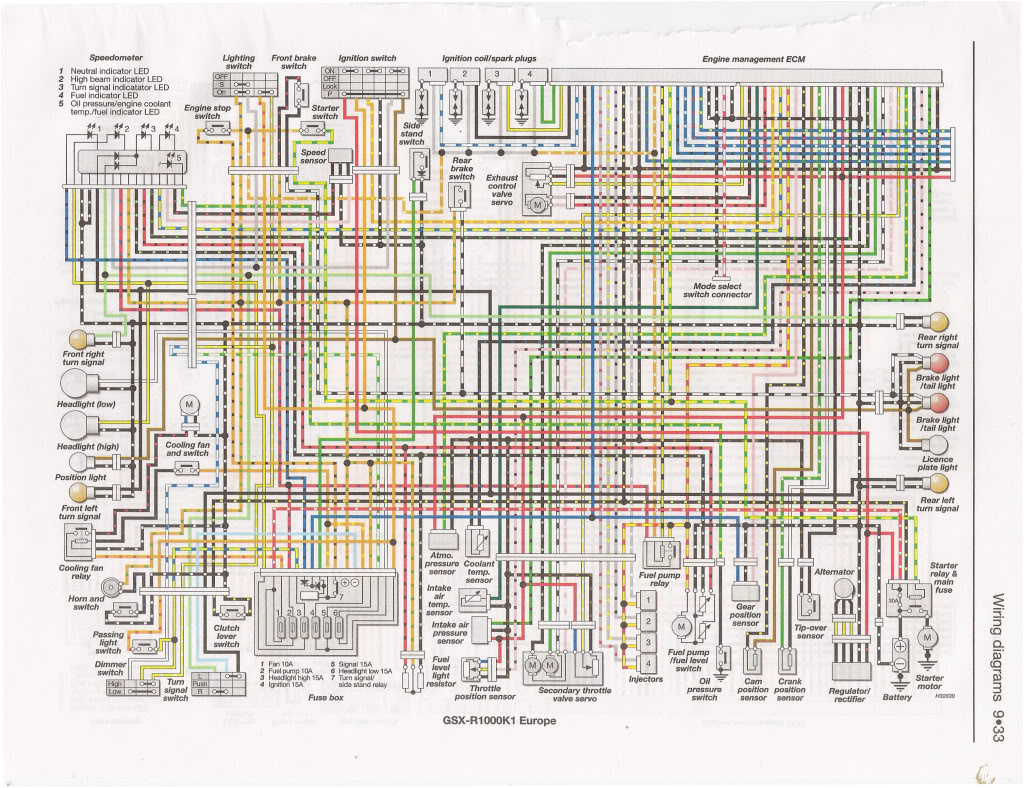 gsxr 600 wire diagram wiring library jpg