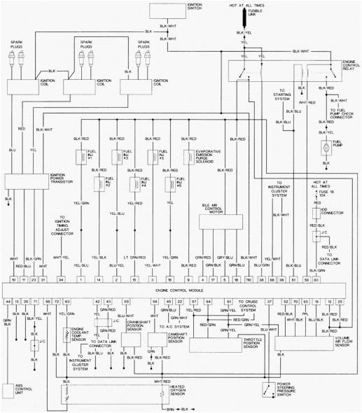 2001 mitsubishi galant wiring diagram jpg