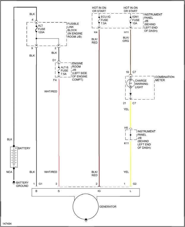 wiring diagrams toyota sequoia 2001 repair toyota service blog jpg