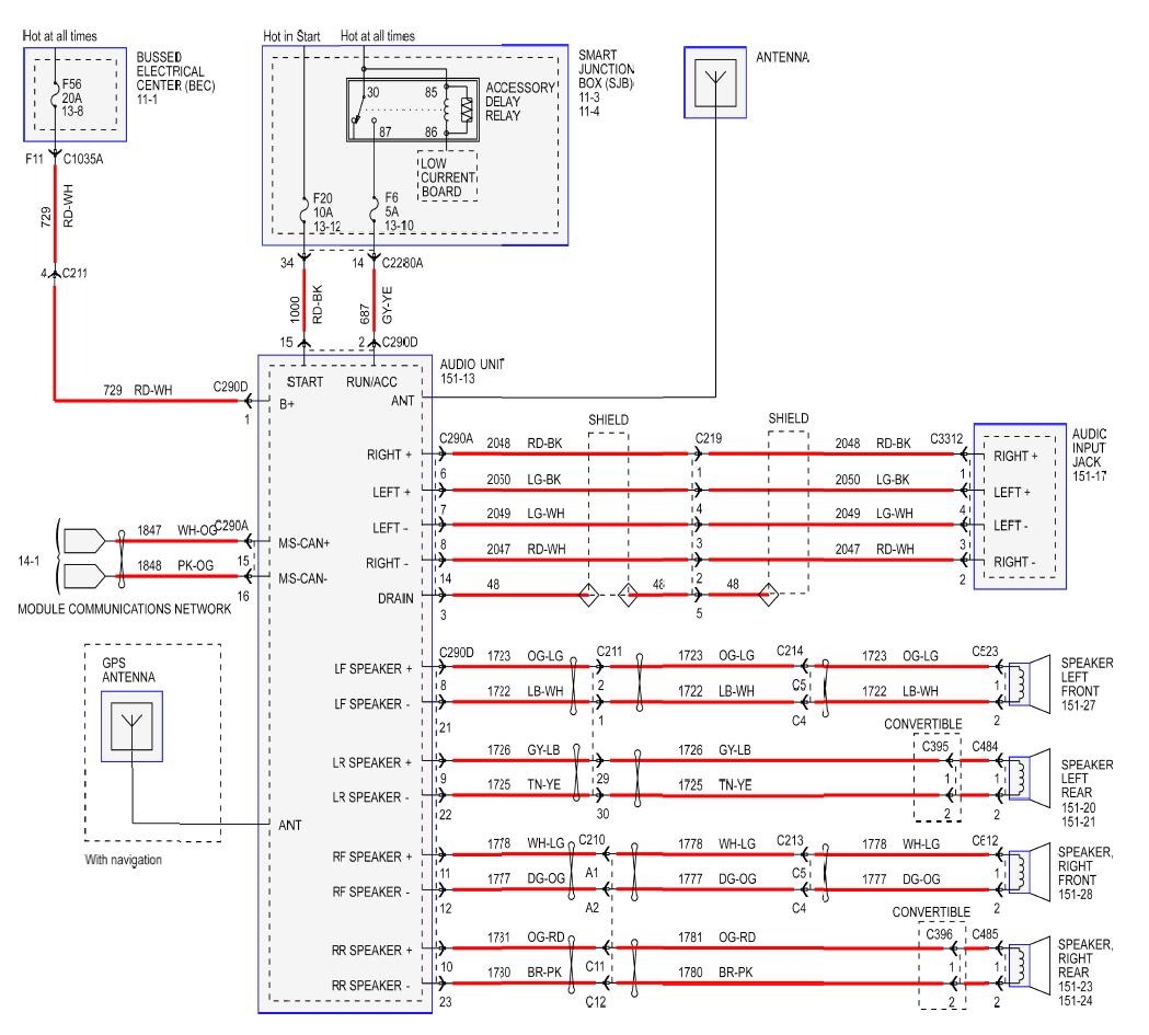 145779d1325020989 radio wiring diagram 2008 v6 radio schematic a jpg