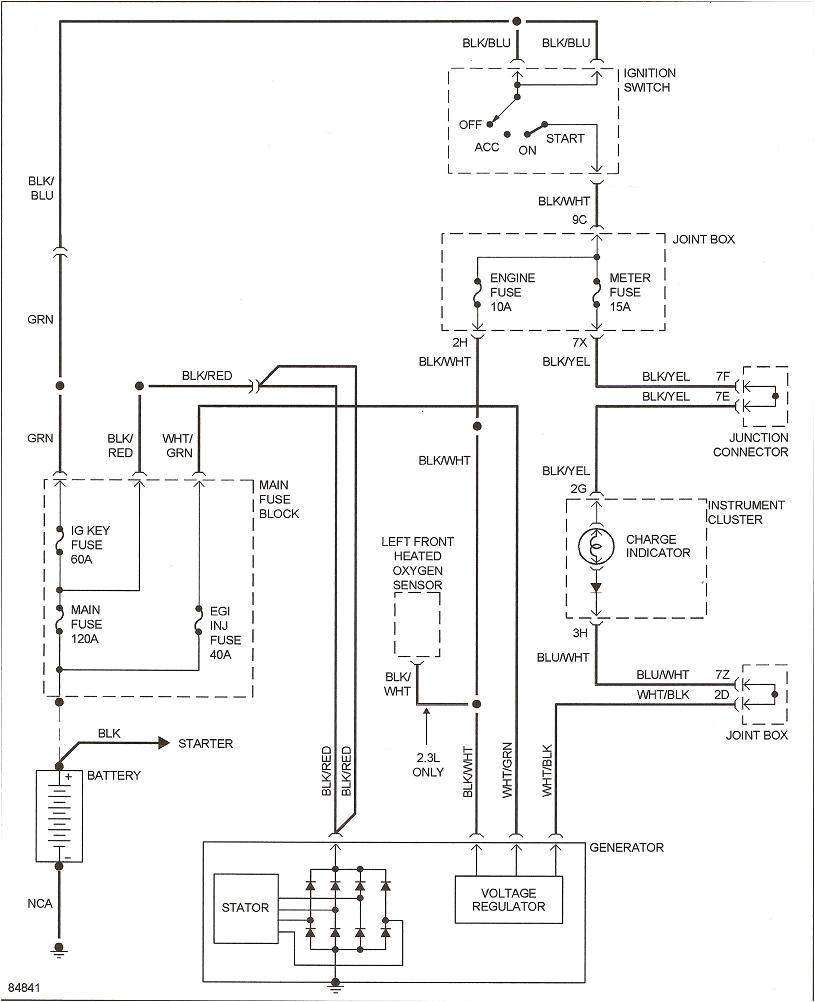 32051d1326983771 alternator wiring help 2008 01 21 170331 mazda charging system 001 jpg