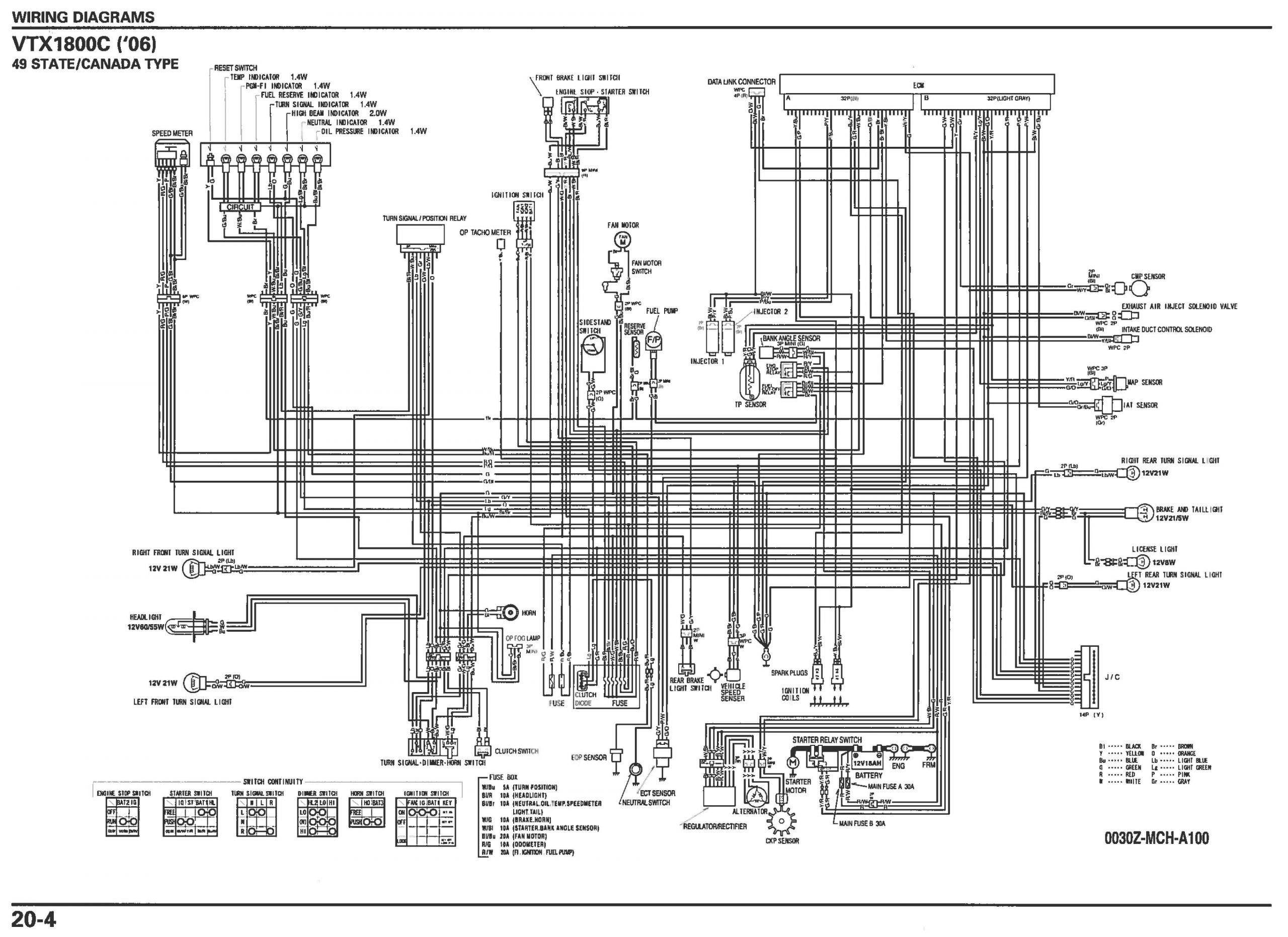 honda em6500sx generator wiring schematic wiring diagram library jpg