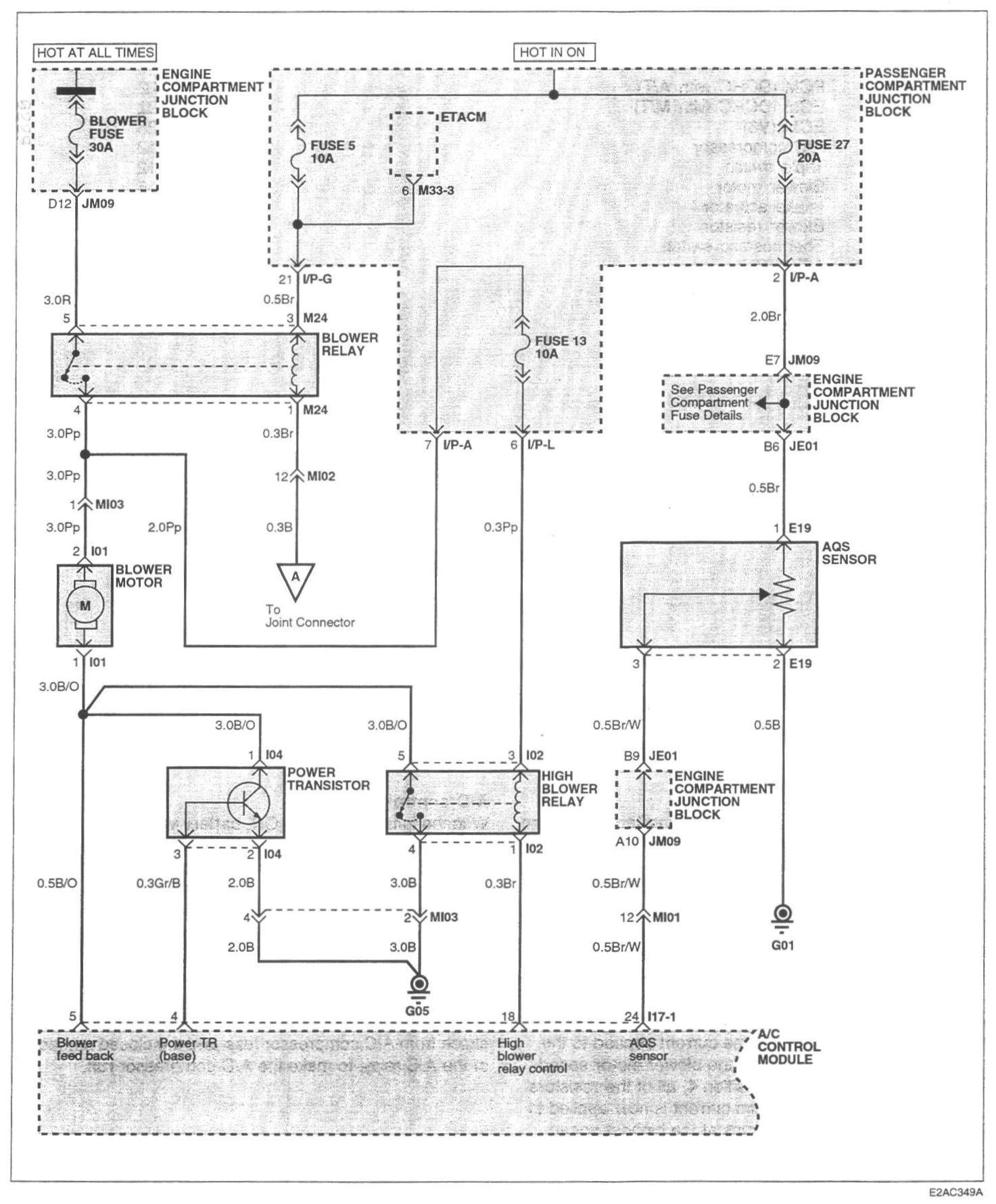 2002 hyundai sonata wiringdiagram mutynbe jpg