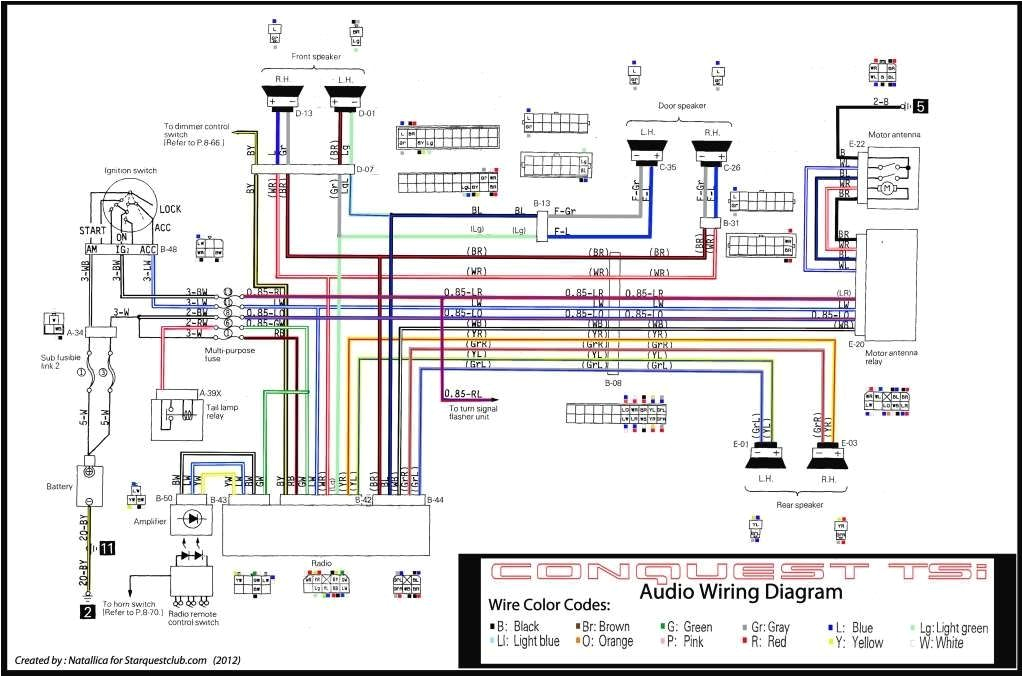 2002 toyota Camry Radio Wiring Diagram Jvc Car Stereo Wire Harness Diagram Audio Wiring Head Unit P