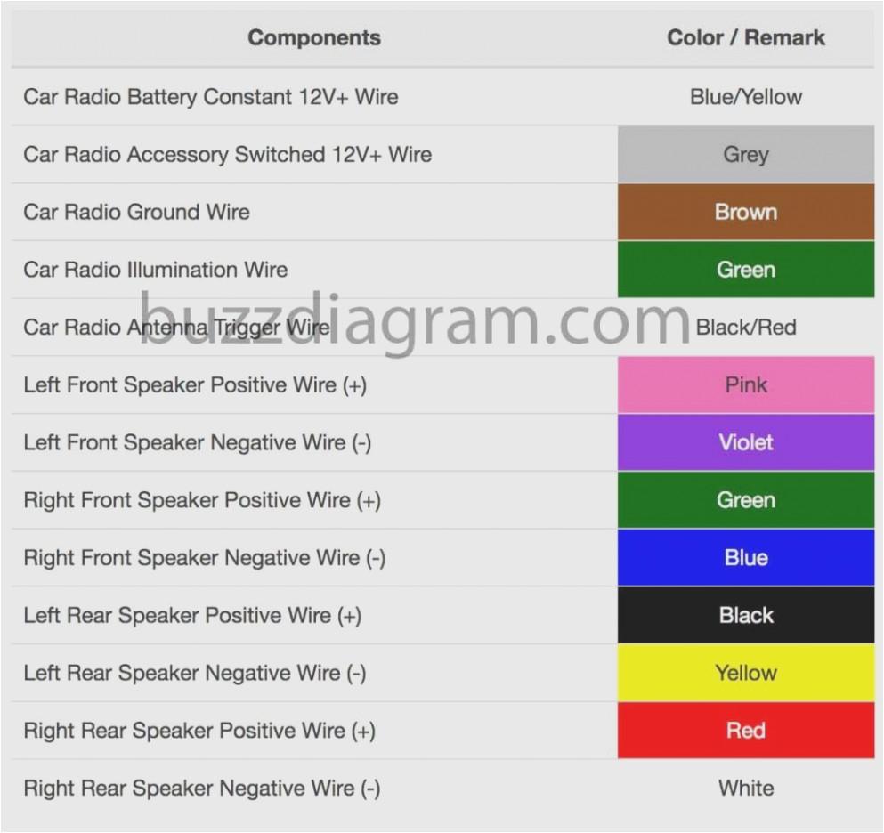 austin healey sprite wiring diagram wiring library 1999 toyota sienna radio wiring diagram jpg