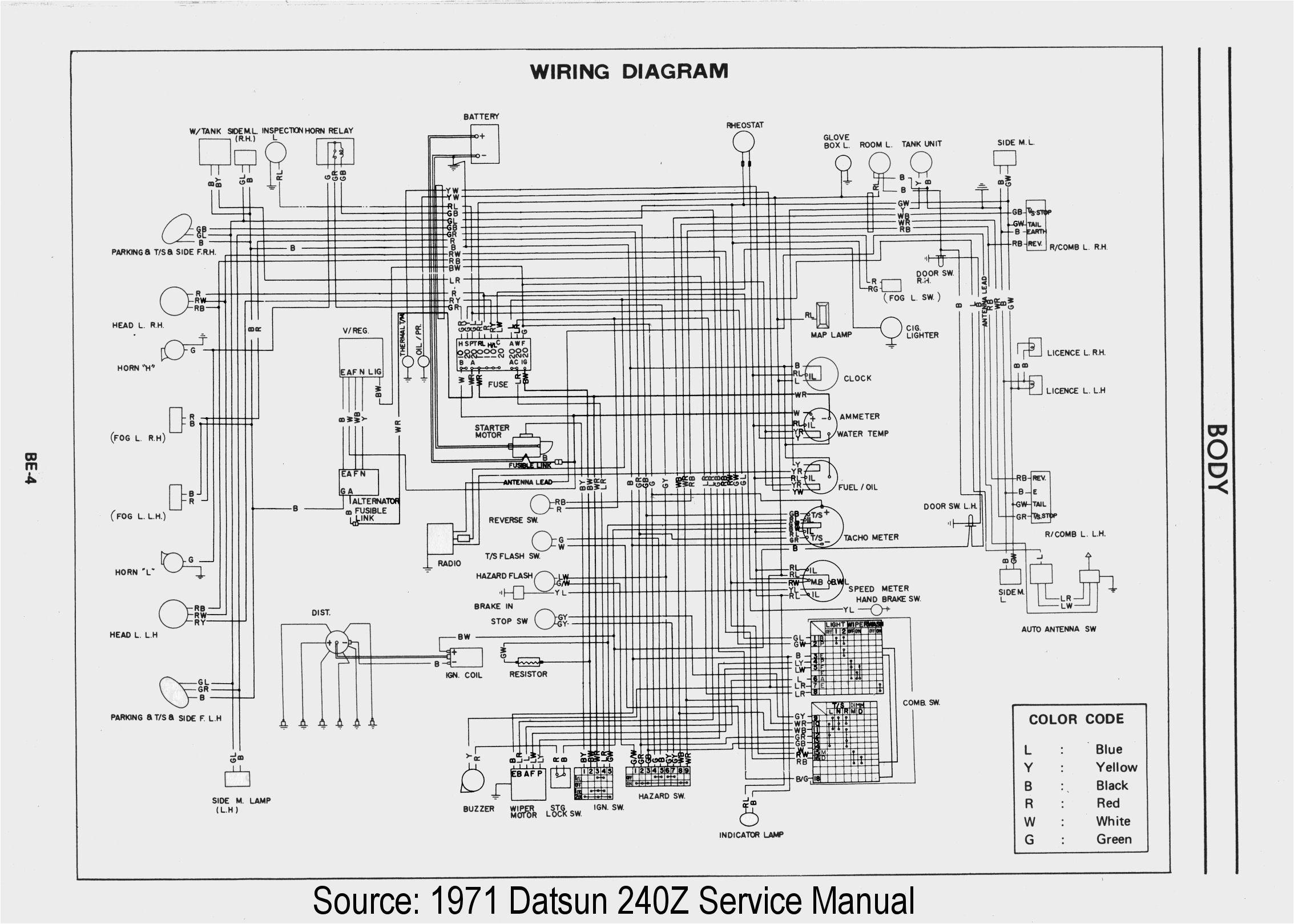 wiring diagram hires 2 jpg