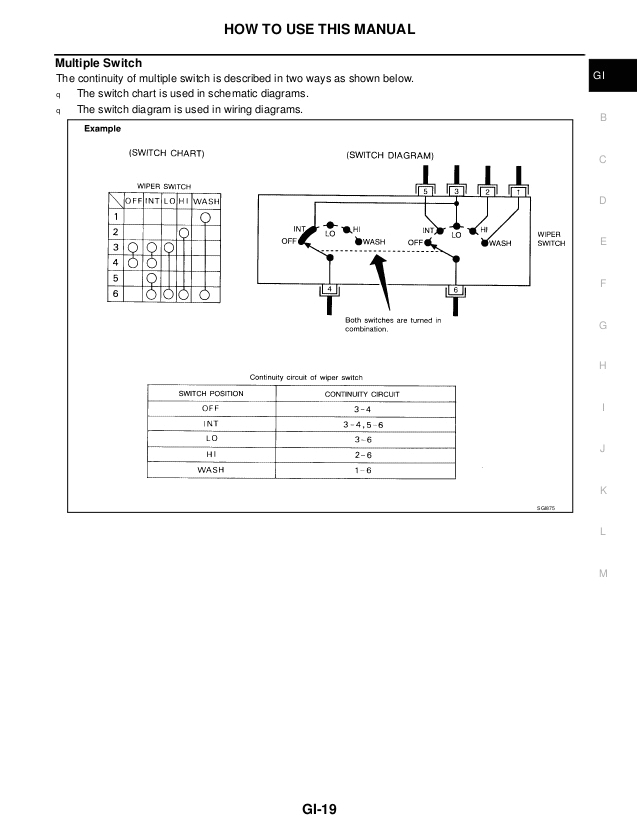 2003 nissan frontier service repair manual 34 638 jpg