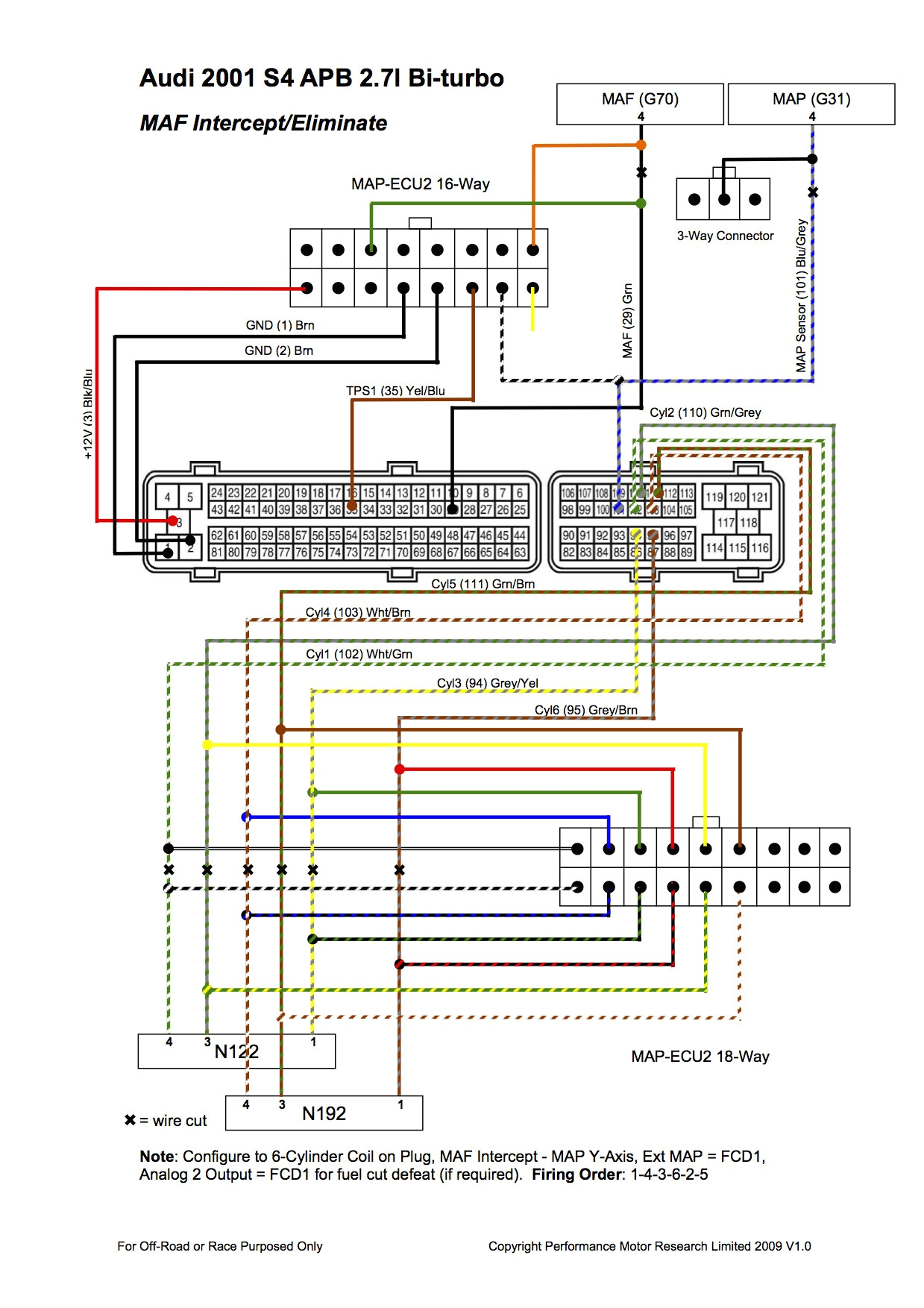 2003 toyota Sequoia Radio Wiring Diagram Rs 5893 Tailgate Parts Diagram Also 2007 toyota Tundra