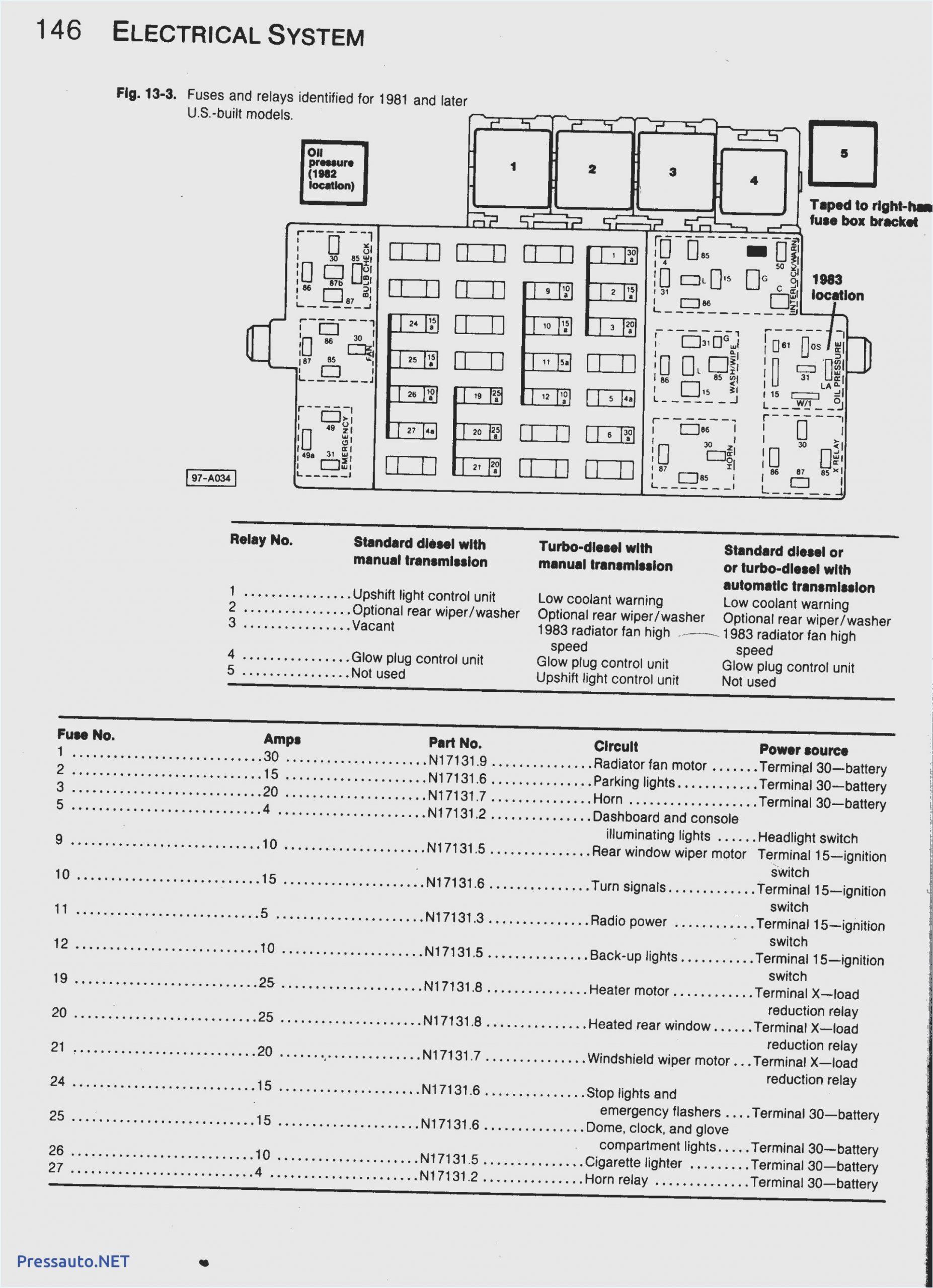2003 Volkswagen Beetle Wiring Diagram 00 Vw Jetta Fuse Panel Diagram Lupa Repeat24 Klictravel Nl