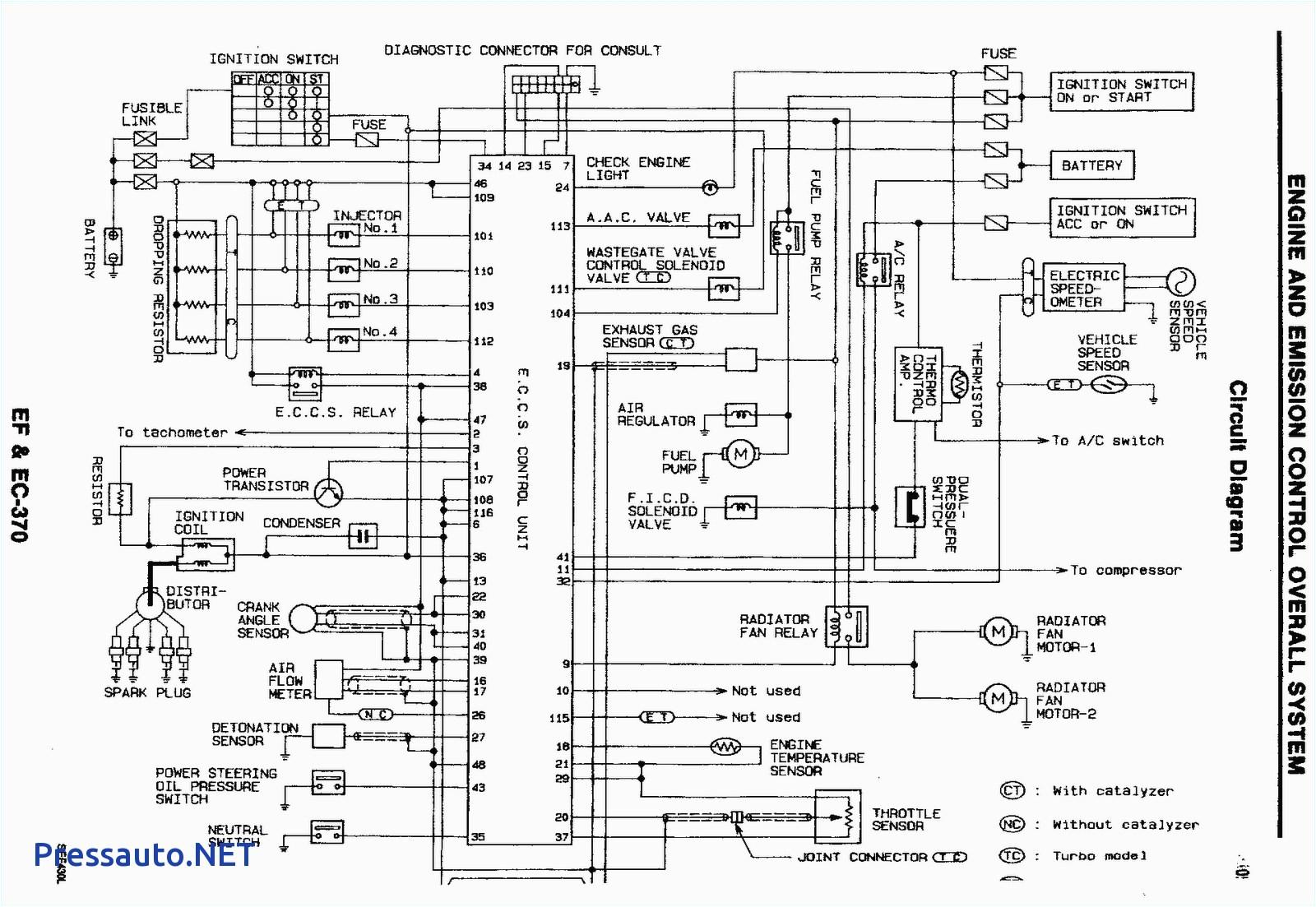 2000 beetle fuse diagram starter wiring 1999 fit u003d1600 2c1103 and vw in 1999 vw beetle wiring diagram within 1999 vw beetle wiring diagram jpg
