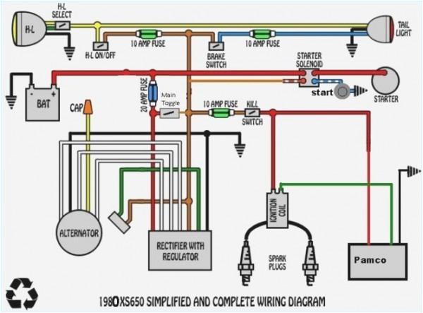 bmx atv wiring harness diagram data schema exp jpg