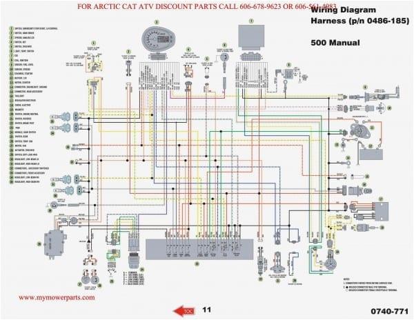 polaris 50 wiring diagram wiring diagram schematics jpg
